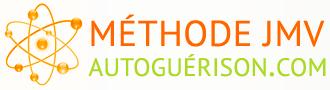 Formation Naturopathie, devenez naturopathe à Paris, à Bordeaux- test et traitement naturel Intolérance alimentaire : gluten, lactose, allergie respiratoire, test et traitement naturel.